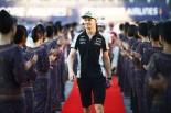F1 | 「ヒュルケンベルグはルノーF1を成功に導く完璧なリーダー」と旧知のボス
