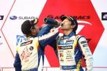 スーパーGT | LEXUS TEAM WedsSport BANDOH スーパーGT第7戦タイ レースレポート