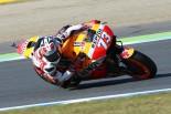 MotoGP | MotoGP:F1と同様のリザーブ契約は困難。「速いライダーに待機をさせることは難しい」