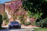ラリー/WRC | 【順位結果】世界ラリー選手権第11戦スペイン SS15後 暫定結果