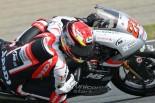 MotoGP   MotoGP日本GP:決勝日コメント/Moto3クラス日本人ライダー