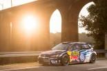 ラリー/WRC | 【順位結果】世界ラリー選手権第11戦スペイン 総合結果
