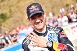 ラリー/WRC | WRCスペイン:オジエが4年連続の栄冠。2戦を残してタイトル獲得