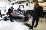 F1 | マクラーレン・ホンダF1、今季に低い自己評価点も「来年の準備はもっと順調」