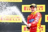 F1 | 英ドライバー、ジョーダン・キングがF1プラクティスデビュー。アメリカGPでマノーから