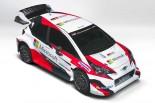 ラリー/WRC | トヨタ、12月13日に2017年WRC参戦体制を発表へ