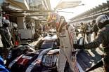 ル・マン/WEC | 引退するウエーバーの後任候補は2015年ル・マンLMP1優勝ペアが有力か?