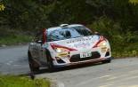 ラリー/WRC | SARD with LUCK RALLY TEAM JRC第8戦ラリーハイランドマスターズ ラリーレポート