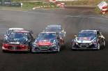 ラリー/WRC | 世界ラリークロス選手権、来季カレンダー暫定版を公開。南アで初開催