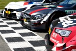 海外レース他 | 2017年のDTMは18台にグリッド縮小? 3社が各6台体制に移行の噂