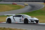 海外レース他 | 新型NSX GT3、来季北米2大シリーズに計4台が登場へ