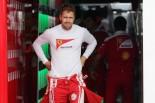 F1 | ベッテル、フェラーリF1への批判に反発「メルセデスとの差は広がってなどいない」