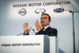 クルマ | 三菱自動車、正式にルノー・ニッサンアライアンスの一員に。ゴーン氏が会長へ