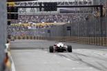 海外レース他 | ピレリ「マカオGPにタイヤ供給できることを光栄に思う」