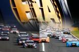 スーパーGT | スーパーGT500クラスとDTMのコラボが、2018年に世界選手権化!?