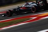 F1 | 「アメリカで真のマクラーレンが戻ってきた」F1日本GPの低迷は例外的とチーム