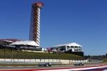 F1 | エリクソン「努力の甲斐あって車が改善。大満足の予選に」:ザウバー F1アメリカGP土曜