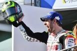 MotoGP | MotoGP:クラッチローが2勝目を記録/2016年振り返り 第16戦オーストラリアGP
