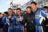 国内レース他 | S耐第5戦:KONDO RACING初の栄冠。24号車GT-Rが連勝で王座獲得