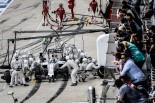 F1 | マッサ「アロンソに接触の責任がある。ヒットされて5位のチャンスを失った」:ウイリアムズ アメリカ日曜