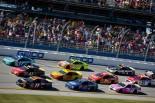 海外レース他 | TOYOTA GAZOO Racing NASCARタラデガ レースレポート