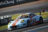 スーパーGT | Gulf Racing with PACIFIC スーパーGT第7戦タイ レースレポート