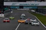 国内レース他 | ロータスカップ・ジャパン2016 第5戦鈴鹿 レースレポート