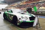 海外レース他 | 澤圭太 GTアジア第11戦・第12戦 レースレポート
