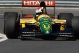 F1 | マクラーレン・ホンダと契約し、BPがF1復帰との報道