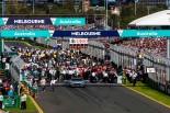 F1 | 来季暫定カレンダーまとめ