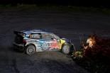 ラリー/WRC | フォルクスワーゲン、22年までのWRC長期参戦プログラム策定を開始