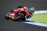 MotoGP | MotoGP:青山博一、ペドロサの代役でマレーシアGPに出場
