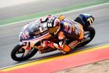 MotoGP | MotoGP:佐々木歩夢がバスティアニーニの代役でMoto3クラスに急きょ参戦