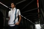 F1 | ウイリアムズF1、2017年ドライバーラインアップを来週正式発表