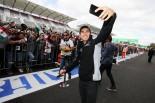 F1 | フォース・インディアF1「ペイドライバーを迎える必要に迫られてはいない」