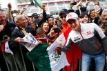 F1 | F1 Topic:結婚ブームが続くF1でグティエレスが下した重要な決断