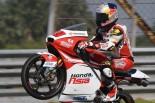 MotoGP | ホンダ・チーム・アジア MotoGP第17戦マレーシアGP初日レポート