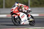 MotoGP | ホンダ MotoGP第17戦マレーシアGP Moto3クラス初日レポート