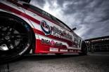 国内レース他 | AS Racing スーパー耐久第5戦 レースレポート