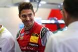 海外レース他 | DTM:メルセデスAMG、エドアルド・モルタラ獲得を正式発表