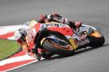 MotoGP | ホンダ MotoGP第17戦マレーシアGP MotoGPクラス初日レポート