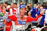 MotoGP | 【順位結果】MotoGP第17戦マレーシアGP予選