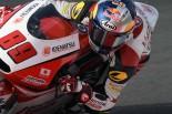 MotoGP | ホンダ・チーム・アジア MotoGP第17戦マレーシアGP予選日レポート