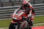 MotoGP | イデミツ・ホンダ・チーム・アジア MotoGP第17戦マレーシアGP予選日レポート