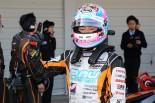 スーパーフォーミュラ | スーパーフォーミュラ鈴鹿:ホールショットの国本が2勝目! ランキング首位でレース2へ