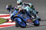 MotoGP | ホンダ MotoGP第17戦マレーシアGP Moto3クラス予選日レポート