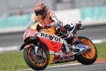 MotoGP | ホンダ MotoGP第17戦マレーシアGP MotoGPクラス予選日レポート