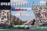 F1   ウェーレイン「4回目のQ2進出! もっと上にも行けたかもしれない」:マノー F1メキシコGP土曜