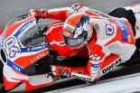 MotoGP | 【順位結果】MotoGP第17戦マレーシアGP決勝