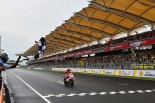 MotoGP | MotoGP第17戦マレーシアGP 決勝:ドビジオーゾが7年ぶりの優勝。今季9人目のウイナー